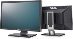 Dell UltraSharp 2209WAf
