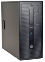 HP EliteDesk 800 G1 CMT Tower