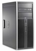 HP 8000 Elite CMT Tower