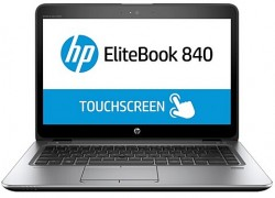 HP EliteBook 840 G2 Touch