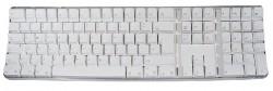Apple Wireless Keyboard, weiss