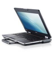 Dell Latitude E6430 ATG (Qualität A-)
