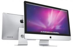"""Apple iMac 27"""", Modell 11.3"""