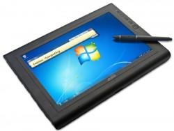 Motion Tablet J3500