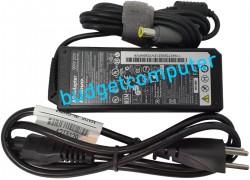 Lenovo ThinkPad Netzteil, 90-Watt