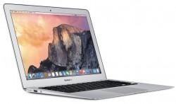 "Apple MacBook Air 11"" Modell 6.1"