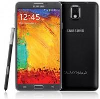 Samsung Galaxy Note 3 mit neuem Akku