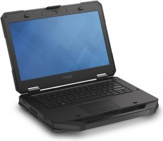 Dell Latitude 14 ATG Rugged 5404 - Display neu