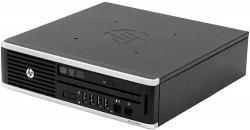 Mini-PC - HP 8000 Elite USDT