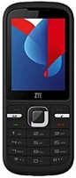 ZTE Tara 3G
